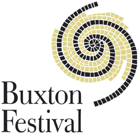BUXTON FESTIVAL