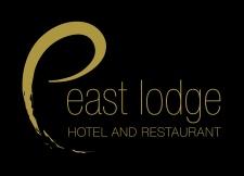 east lodge logo
