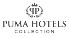 Puma Hotels Collection