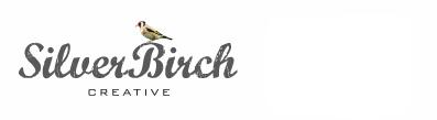 SB Logo email 2012