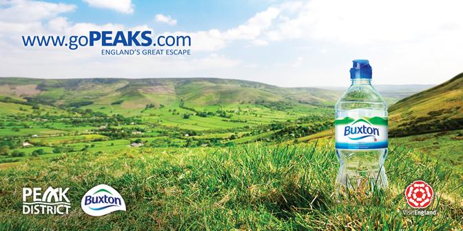 buxton-water-gopeaks-billboard