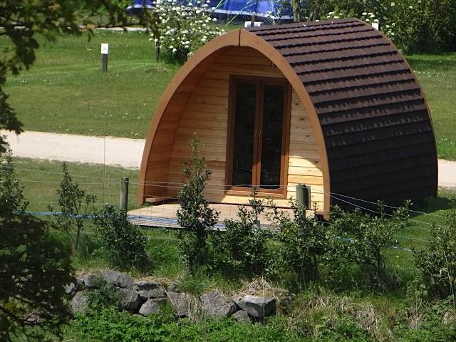 Simple Rent A Caravan In The Peak District  RentMyCaravancom