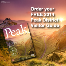 Peak District Visitor Guide