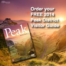 Peak District Visitor Guide