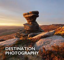 Salt Cellar, Peak District, Photography, Harsharn Gill