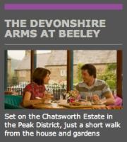 devonshire-offer