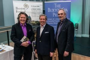 The_Buxton_Spa_Prize_001
