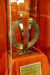 Tour de France Trophy