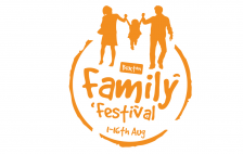 Buxton Family Festival