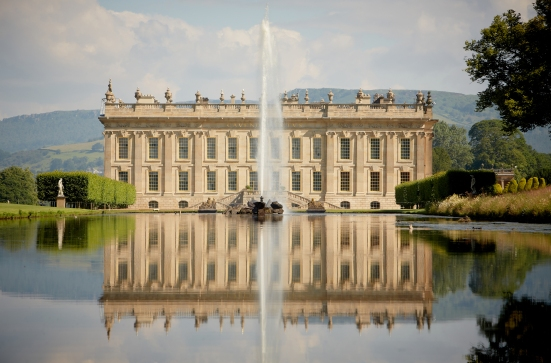 Chatsworth - credit Chatsworth House Trust (1)