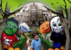 alton-towers-scarefest