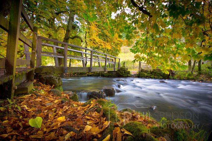 visit-peak-district-autumn-walk-phil-sproson-derbyshire-english-countryside