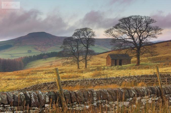 visit-peak-distroct-autumn-walking-SLP-PHOTOGRAPHY