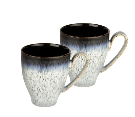 denby-halo-mugs