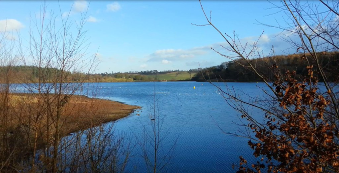 Ogston-reservoir-visit-peak-district-walk-mustcredit-davidfromgreenderbyshire