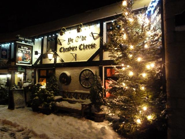 ye-olde-cheshire-cheese-inn-