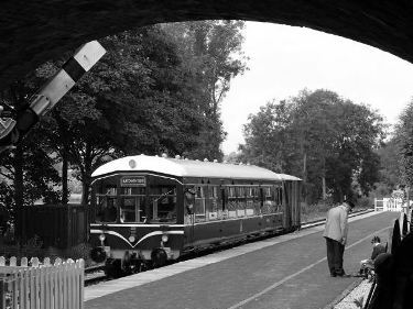 1950s_02 ecclesbourne valley railway