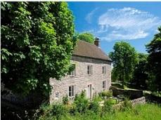 Slade House Farm 300x225