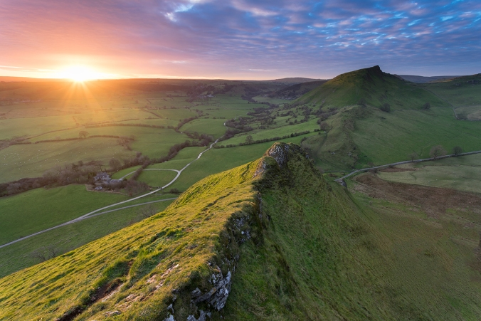 parkhouse-hill-sunset-peak-district-photography