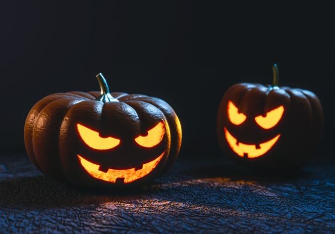 pumpkins-halloween-1001677_960_720