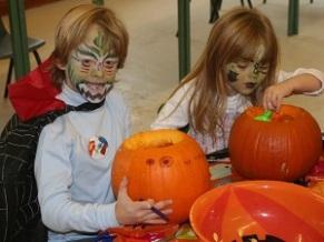 TBH Halloween fun .jpg