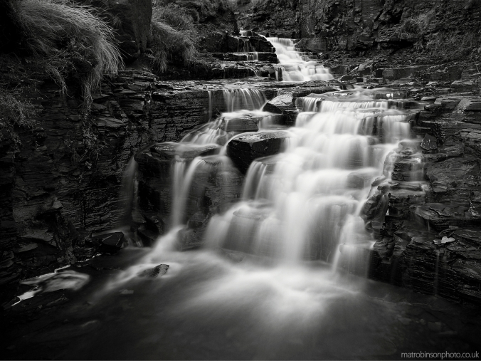 2-one-of-the-larger-falls-on-grindsbrook