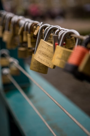 bakewell-love-locks-peak-district-photography