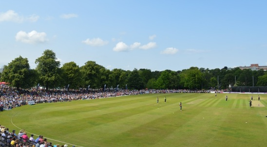 chesterfield-festival-of-cricket-dcccyorkshire-at-chesterfield