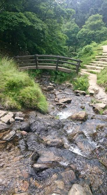 edale-grindsbrook-golden-bridge-rebs