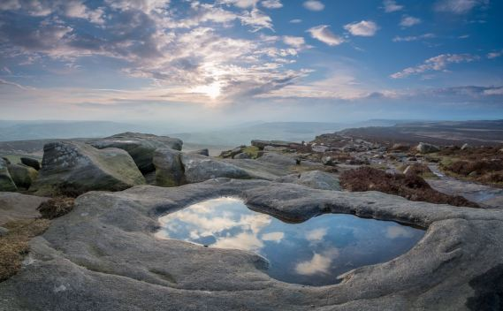 mark-henson-must-credit-stanage-edge