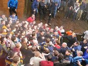 shrovetide-football