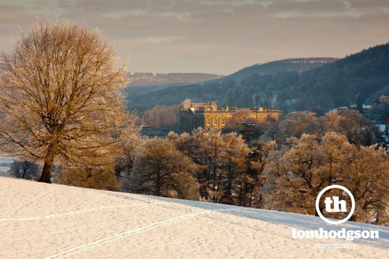 tom-hodgson-used-dec-31-chatsworth-winter-snow