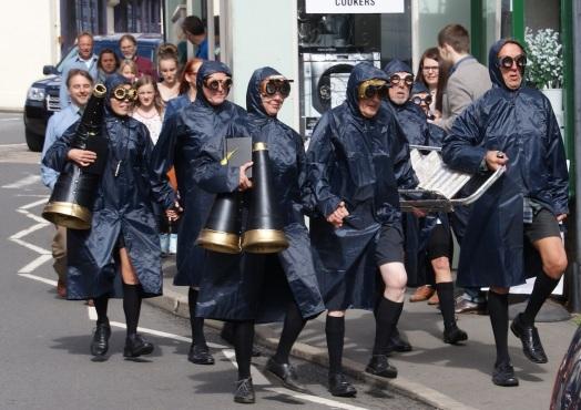 wirkworth-festival